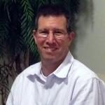 Andrew Witty